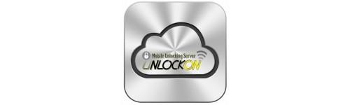 iCloud Services und MDM