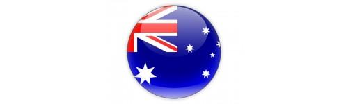 Generic Australia