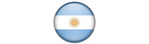Samsung Argentina