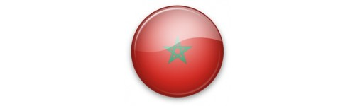 Morocco Networks
