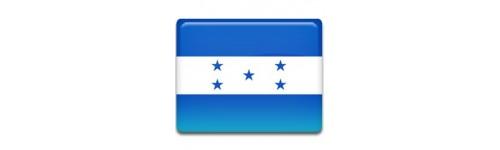 Honduras Networks