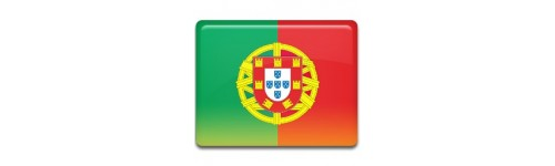 Portugal Networks