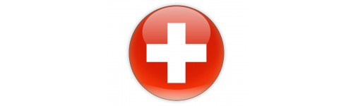 Generic Switzerland