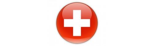 Generic Switzerland