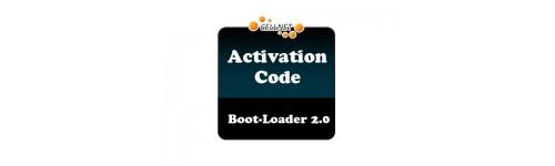Boot Loader V2.0
