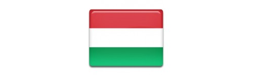 Hungary Networks