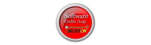 Software Credits