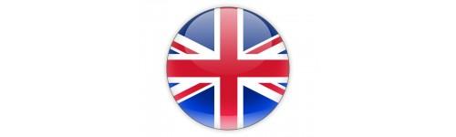 UK Networks