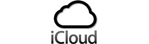 Remove iCloud