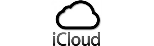 Remove iCloud Clean 100% By IMEI/SN