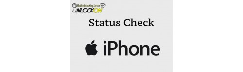 iCloud Check