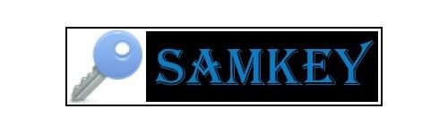 SamKey Samsung