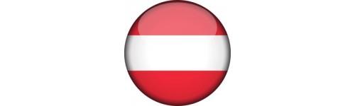 Generic Austria