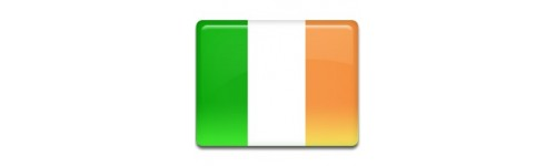 Ireland Networks