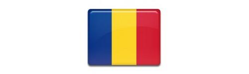 Romania Networks