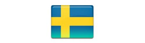 Sweden Networks
