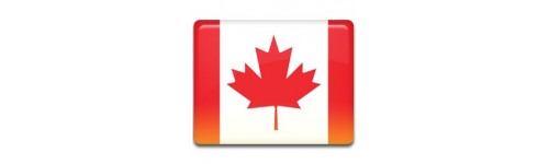 Canada Networks