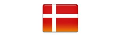 Denmark Networks