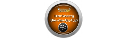 Blackberry Q10 / Z10 / Q5 / Z30/Q5/Q10/9315/9320/9720