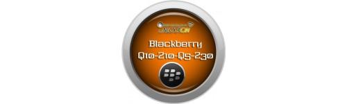 Blackberry Q10 / Z10 / Q5 / Z30/Q5/Q10/9315/9320/9720