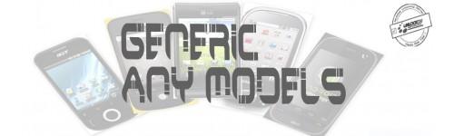 Generic ( All Models )