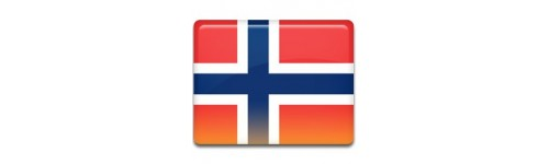 Norway Networks