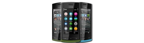 Nokia SL3 20 Digits