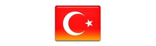 Turkey Networks
