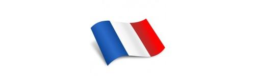 France Networks