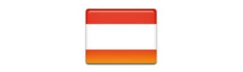 Austria Networks