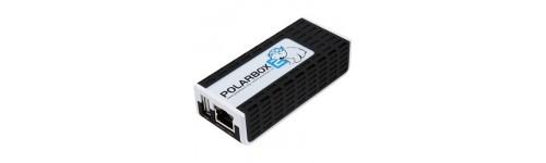 PolarBox 3