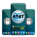 HOT!! iPhone AT&T  ( Clean ) Special Offer